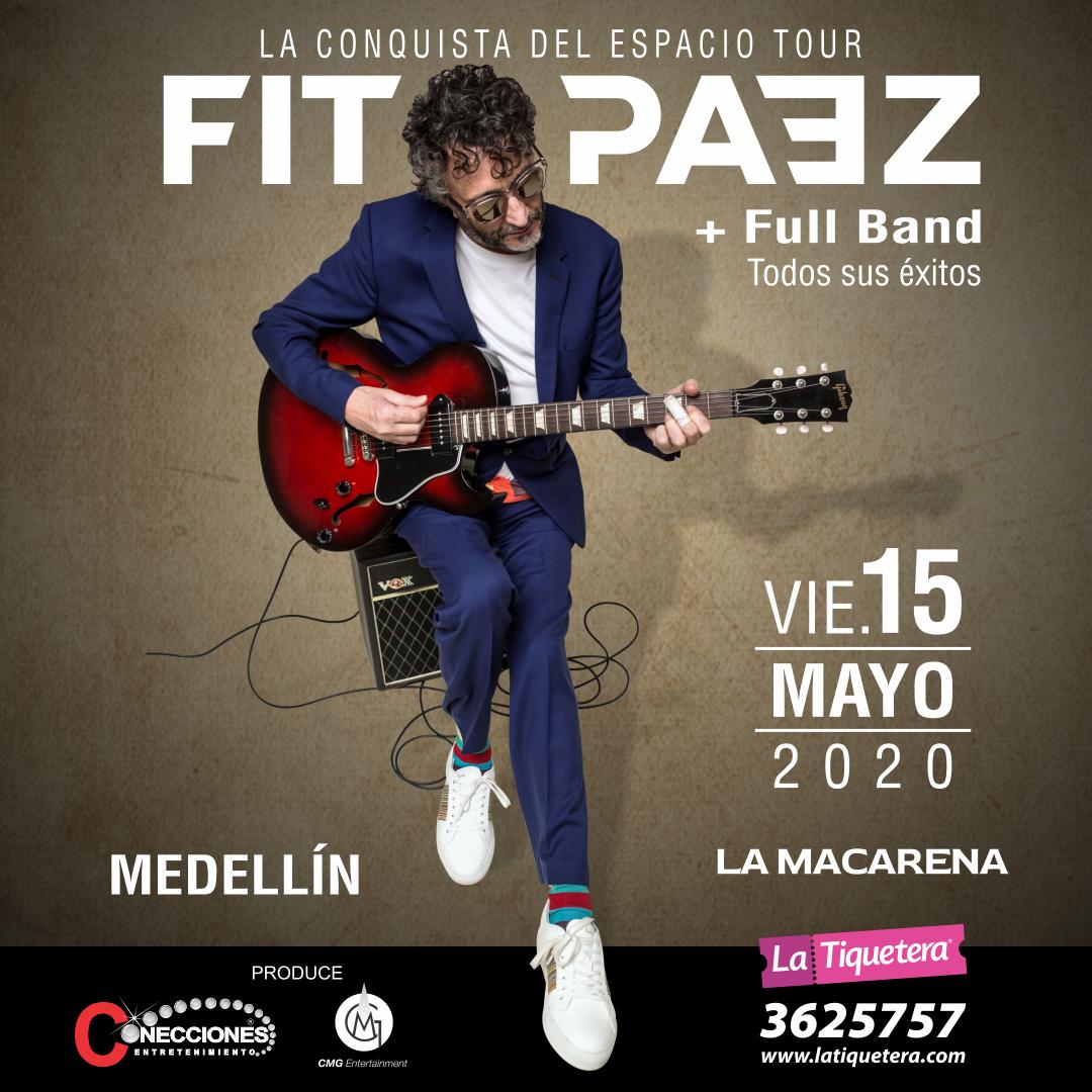 FITO PAEZ MEDELLIN - 1080x1080